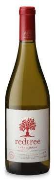 Redtree Chardonnay 2014