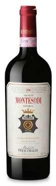 Montesodi 2005