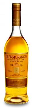 Glenmorangie Original 10 años