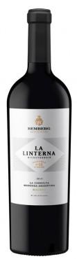 """LA LINTERNA """"FINCA EL MILAGRO"""" PARCELA 15 LA CONSULTA 2013"""