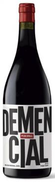 Demencial Pinot Noir