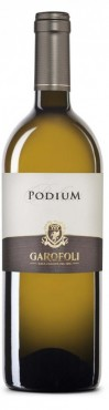Podium Verdicchio
