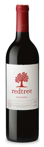 Redtree Zinfandel 2013