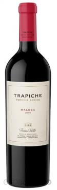 Trapiche Terroir Series Finca Coletto