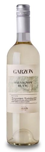 Garzón Estate Sauvignon Blanc 2018