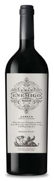 Gran Enemigo Single Vineyard Agrelo 2012