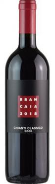 Brancaia Chianti Classico DOCG 2018