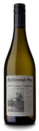 Marlborough Sun Gruner Veltliner 2019