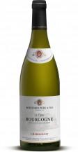 Bourgogne La Vignee Chardonnay 2016