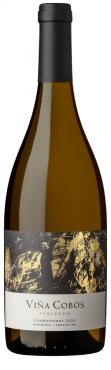 Cobos Vinculum Chardonnay