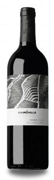 Churchill's Estate Douro Tinto
