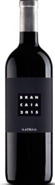 Brancaia Ilatraia IGT 2015