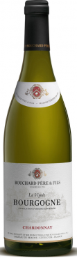 BourgogneChardonnay  La Vignée