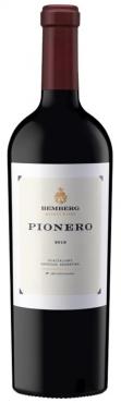 PIONERO BLEND 2013