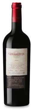 Giramonte 2005