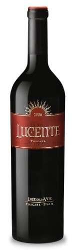 Lucente 2006