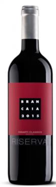 Brancaia Chianti Classico DOCG Riserva 2015