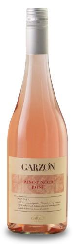 Garzón Estate Pinot Noir Rosé