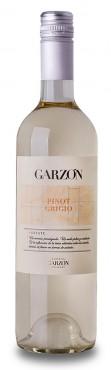 Garzón Estate Pinot Grigio
