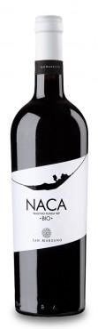 NACA Primitivo Puglia IGP BIO 2014