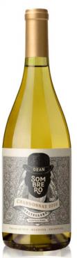 Gran Sombrero Chardonnay
