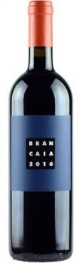 Brancaia Il Blu IGT Toscana 2016