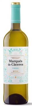 Marqués de Cáceres D.O. Rueda