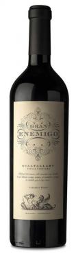Gran Enemigo Single Vineyard Gualtallary 2017