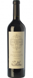 Gran Enemigo Single Vineyard El Cepillo