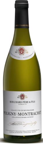 Puligny - Montrachet AOC