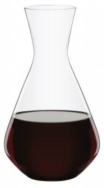 DECANTER CASUAL