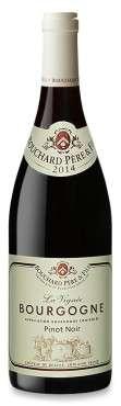 Bourgogne La Vignée 2014