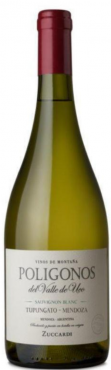 Zuccardi Polígonos Sauvignon Blanc