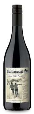 MARLBOROUGH SUN P.NOIR 2016
