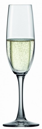 COPA WINELOVERS CHAMPAGNE