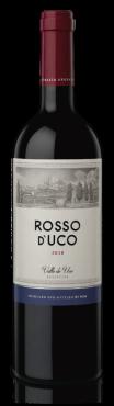 Bira Wines Rosso D´Ucco