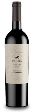 La Celia Pioneer Malbec