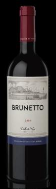 Bira Wines Brunetto