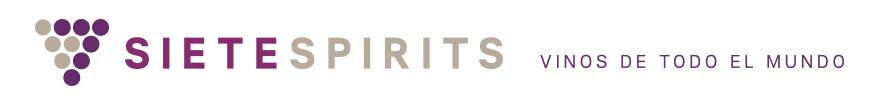 SieteSpirits
